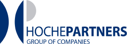 Hoche Partners Corporate Services S.A.S.